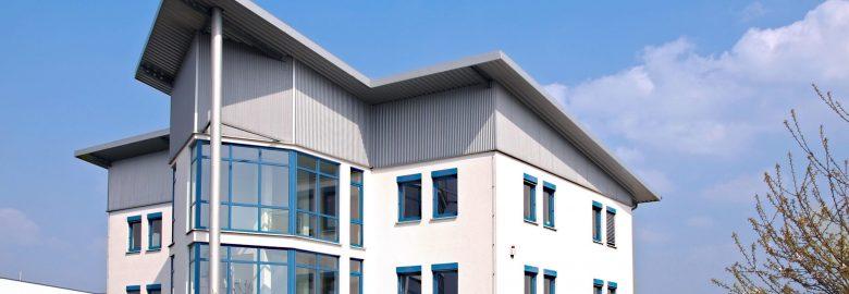 Bauunternehmen G. Hildebrand GmbH & Co. KG