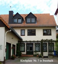 Bestattungshaus Bang seit 1741, Inh. Peter Ugele