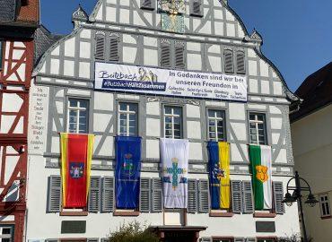 Bürger Service Zentrum