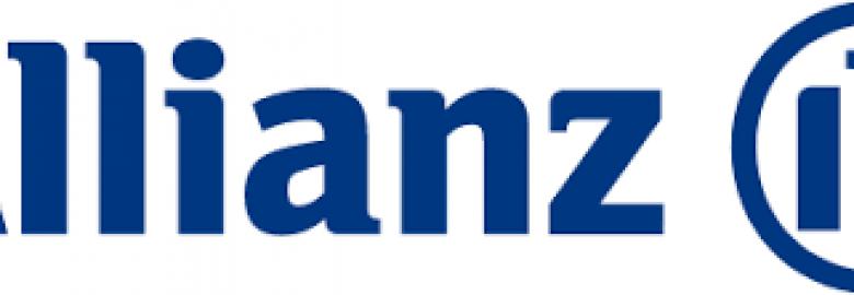 Allianz Versicherung Burkhard Strasheim