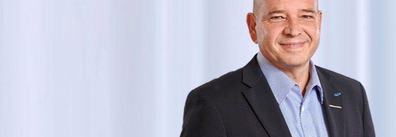 Frank Reitz, Generalagentur, Versicherer im Raum der Kirchen