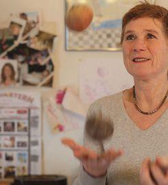 Das Reisebüro zur Gesundheit Dr. Heidi Braunewell