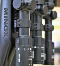 Shooters Corner GbR