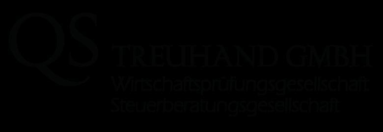 QS Treuhand GmbH Wirtschaftsprüfungsgesellschaft/Steuerberatungsgesellschaft
