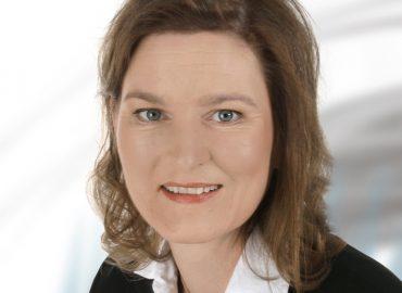 Steuerberaterin Dipl.-Kauffrau Sabine Lange
