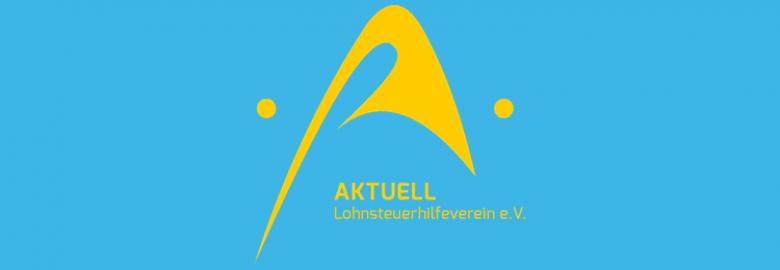 Aktuell Lohnsteuerhilfeverein e.V. – Butzbach