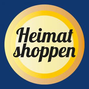 hs-logo-bg