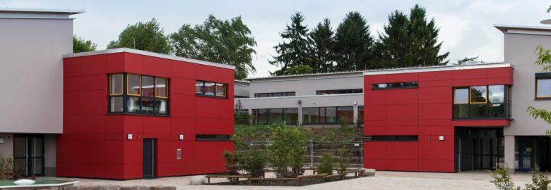 Gönser-Grund-Schule