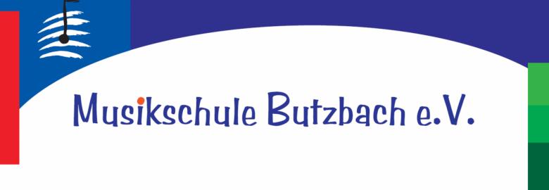 Musikschule Butzbach e.V.