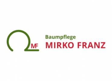 Baumpflege Mirko Franz
