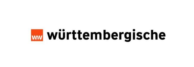 Anna-Laura Hilbig & Wolfgang Hilbig, Württembergische Versicherung
