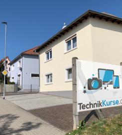 TechnikKurse.de