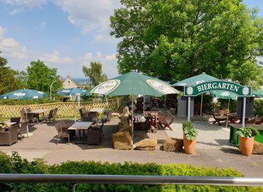 Restaurant Wilhelmshöhe